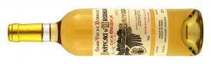 Sauternes patří mezi sladká vína hodící se k tučnějším sýrům