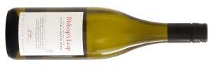 Vína, která si vychutnáte na podzim - Nový Zéland