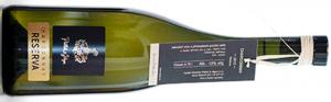 Skladování bílého vína