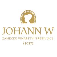 Johann W.